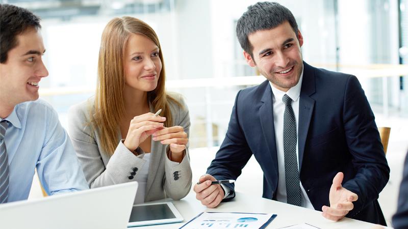 kariera - oferty pracy - hlt - głuchołazy