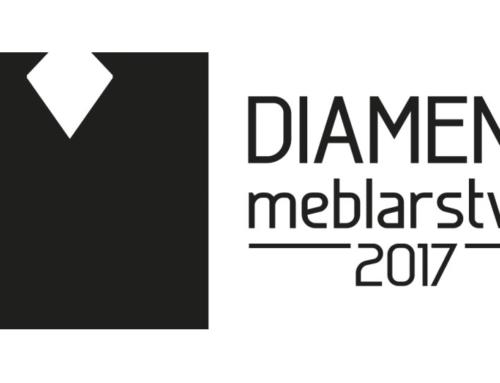 HLT podwójnym laureatem diamentu Mablarstwa 2017