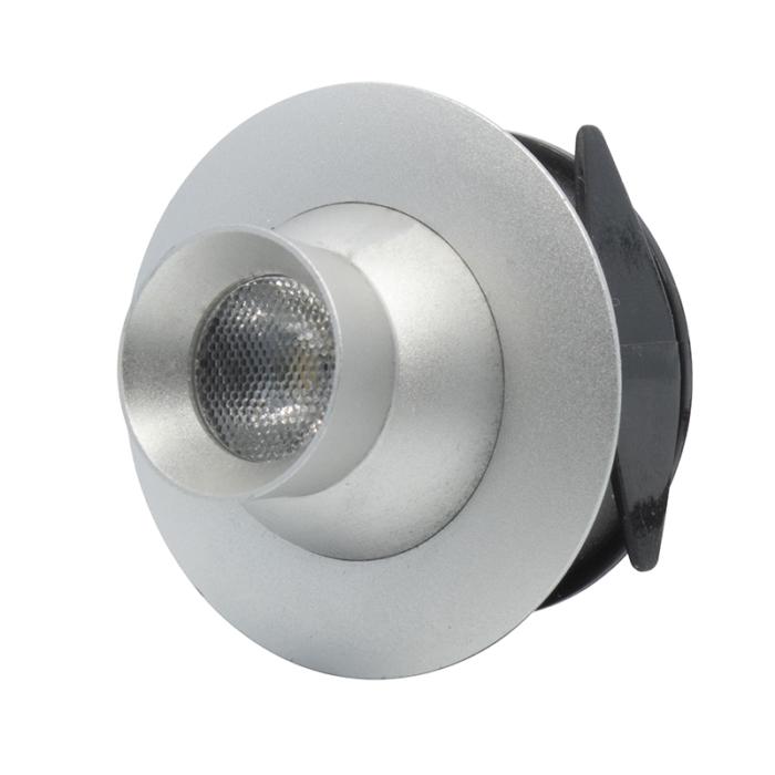Eye LED oprawa led
