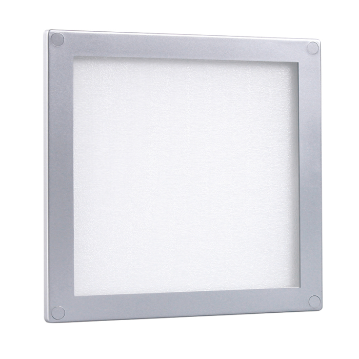Oprawa LED Foton