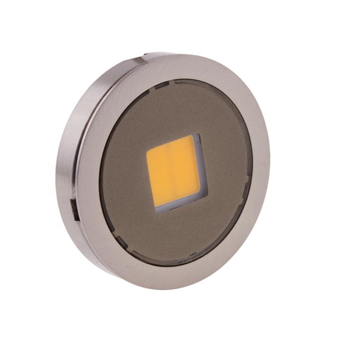 Metalowa oprawa LED - Royal Base