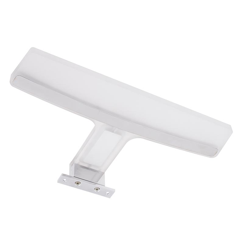 Wysięgnik LED Eri 230V