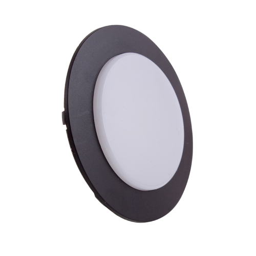 Orbit Slim 1 - LED luminaire for furniture
