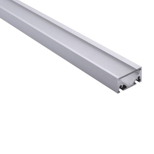 Iver Line Top - LED Profile