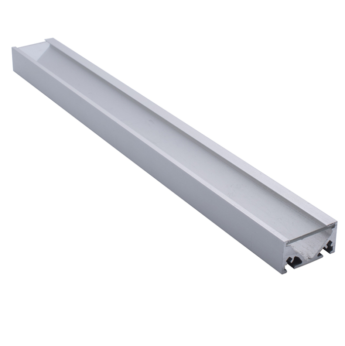Iver Line Top LED profile