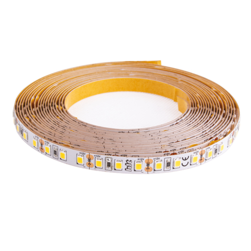 Taśma LED 120 LED IP20