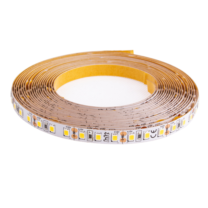 LED strip RGB 120 LED IP20