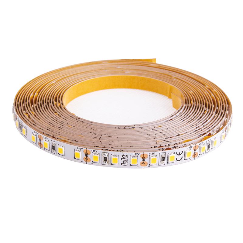 LED strip RGB 120 LED IP20