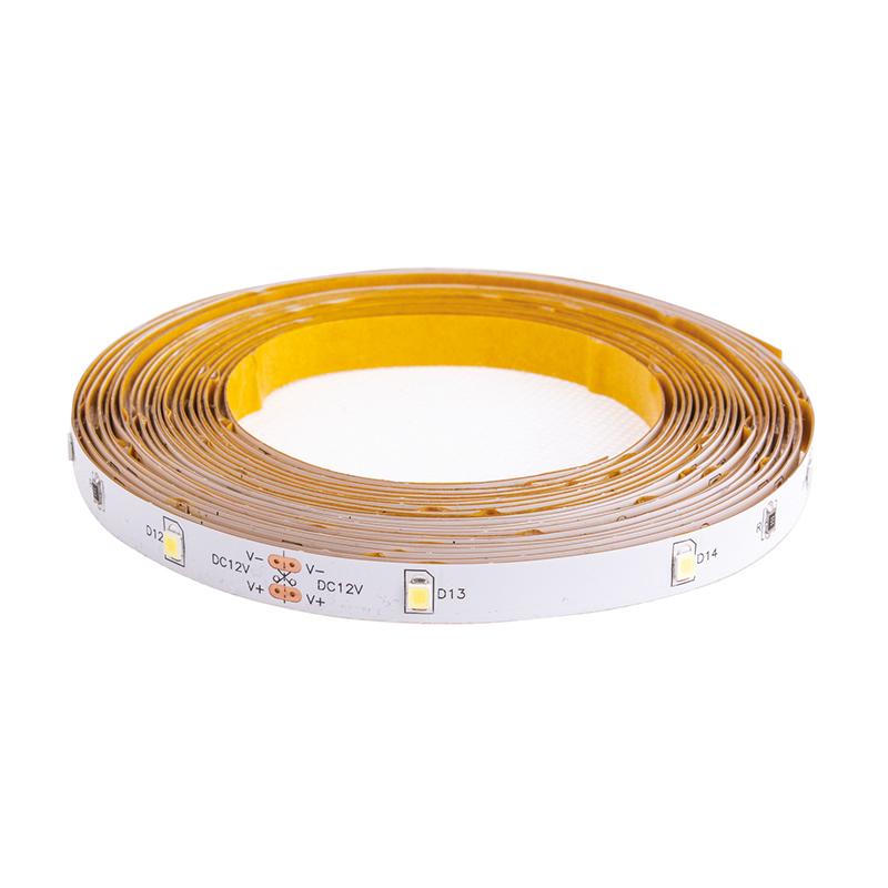 Taśma LED 30 LED IP20