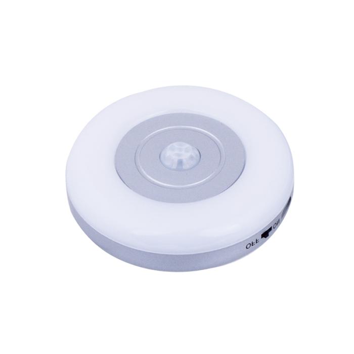 Lampka LED z akumulatorem Lumini O
