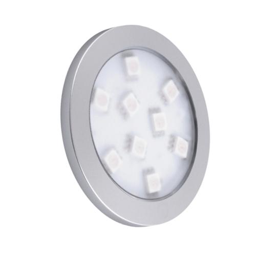 oprawa LED do mebli