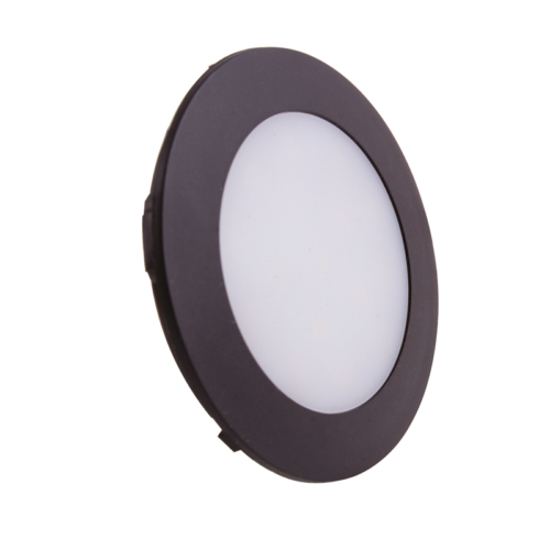 Oprawa LED Orbit Slim 2