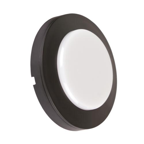 Oprawa LED Slim Base 1 - oświetlenie led do mebli