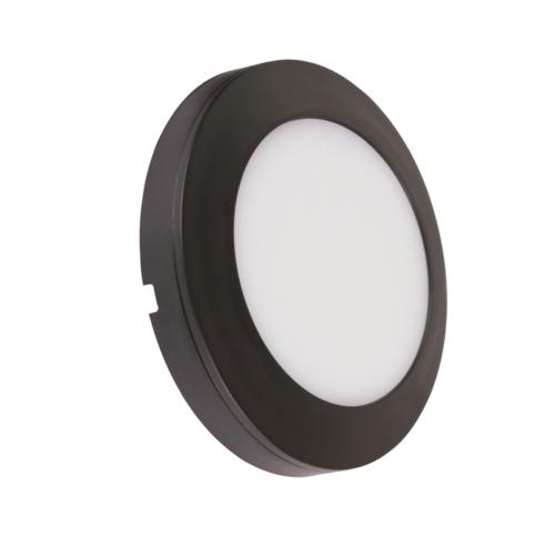Oprawa LED Slim Base 2 - oświetlenie led do mebli