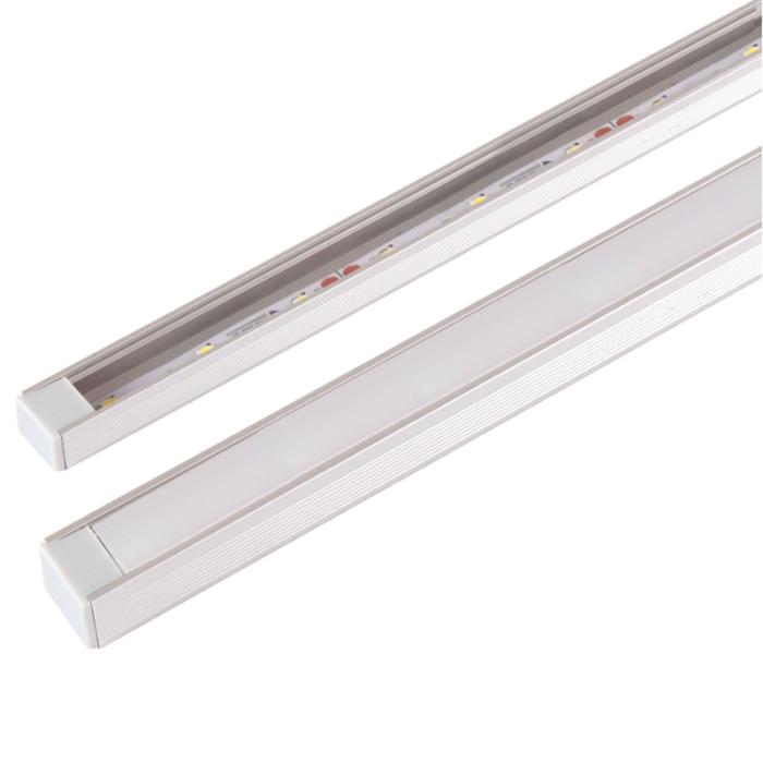 Polarus profil LED