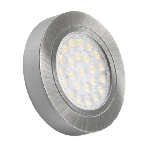 Oprawa LED Queen LED Base