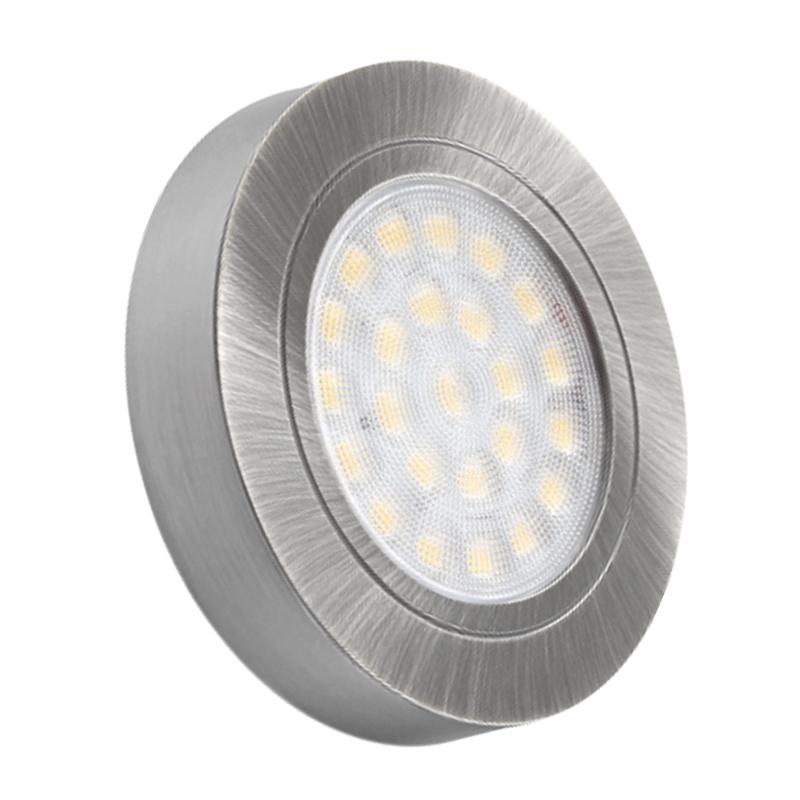 Oprawa LED Queen LED Base