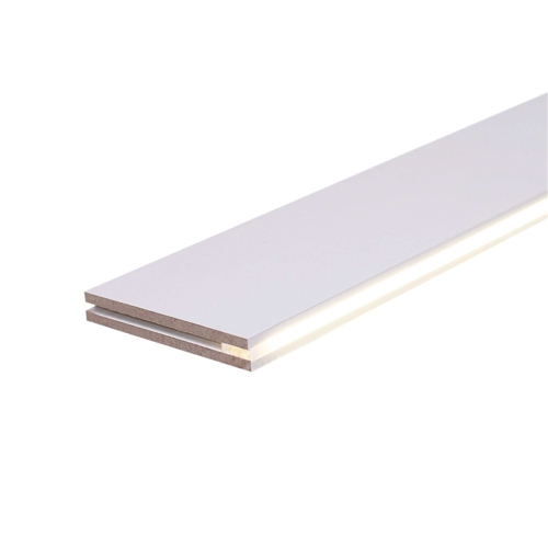 Rodled Slim LED profile