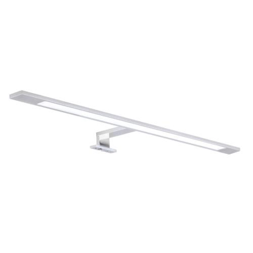 Wysięgnik LED Simeto L