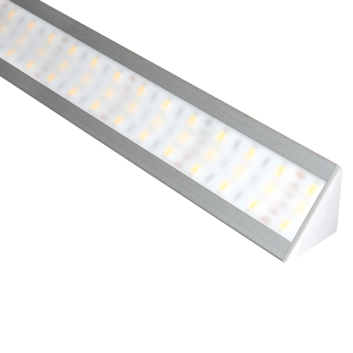 Starline LED profile