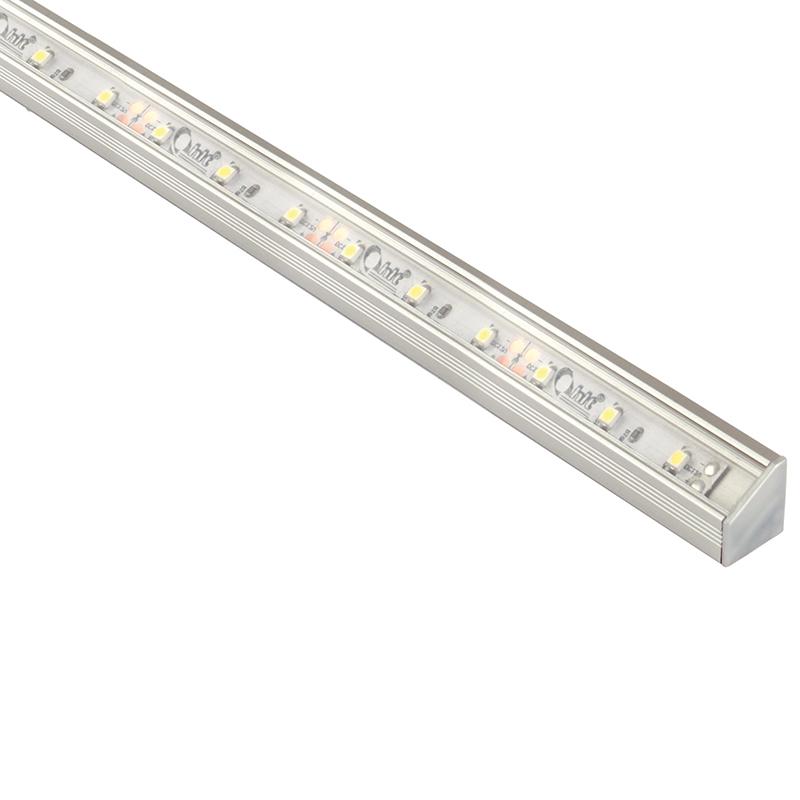 profil led aluminiowy STARLINE MICRO