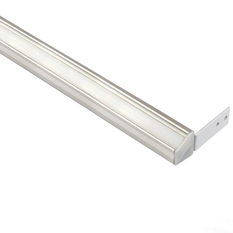 starline micro drawer oświetlenie led do szuflad