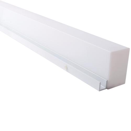 Oświetlenie lustra LED Trend Mirror