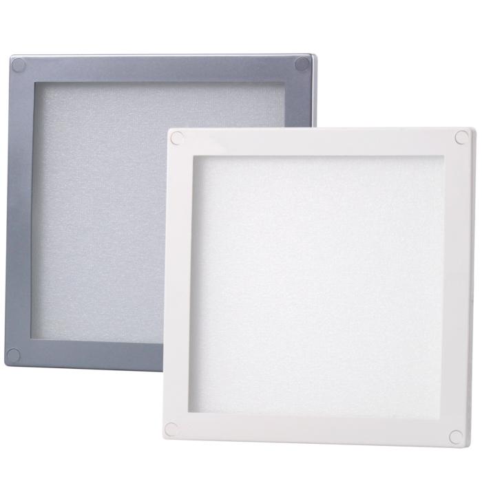 Oprawa Foton LED - oświetlenie do kuchni.