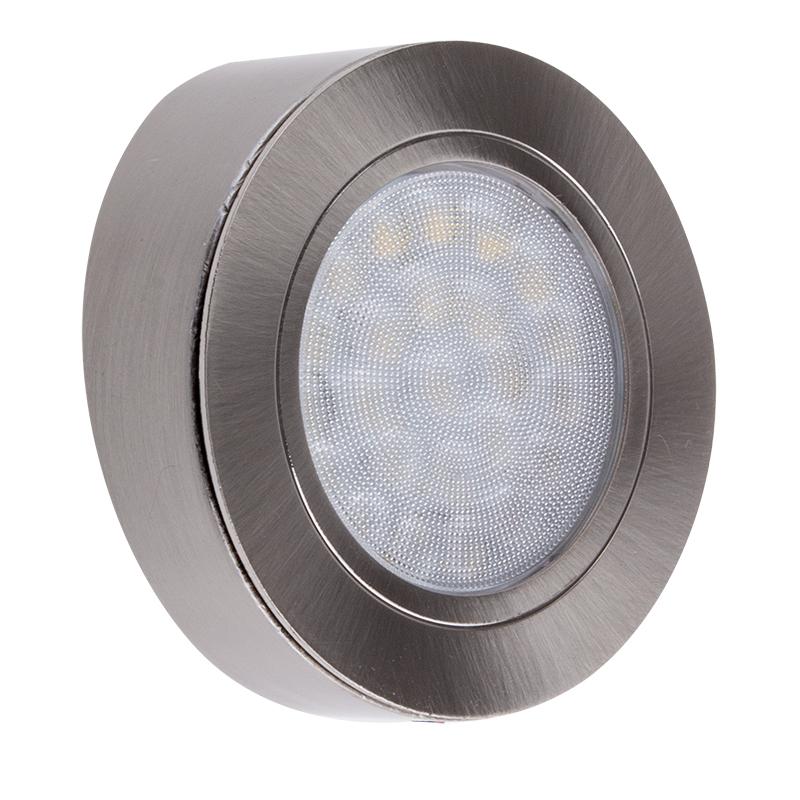 Oprawa LED Queen LED Skos