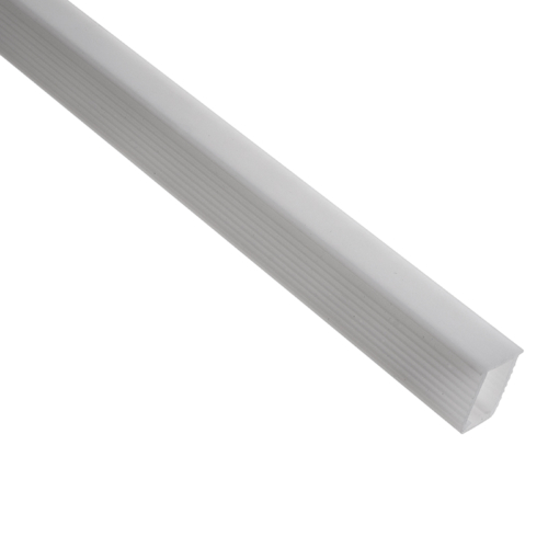 Rodled Maxi LED profile