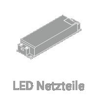 LED Netzteile